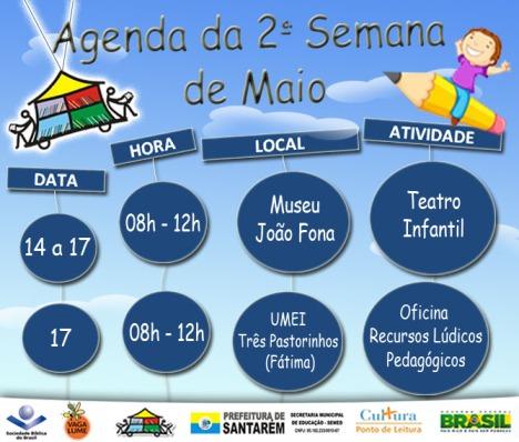 agenda 2 maio copy
