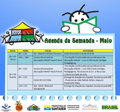 agenda final maio copy