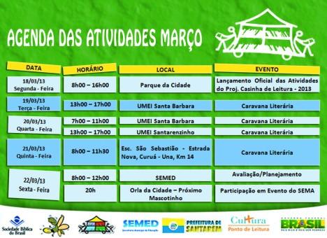 Agenda março copy