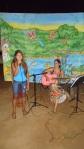 CARAVANA CACHOEIRA DO ARUÃ - NOITE CULTURAL (13)