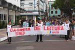 DESFILE CASINHA DE LEITURA - SEMANA DA PÁTRIA 2011 (12)