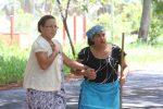 MUNDO ENCANTADO DO CASINHA DE LEITURA - 2012 (11)