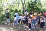 MUNDO ENCANTADO DO CASINHA DE LEITURA - 2012 (4)