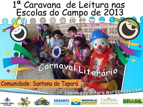 carnaval literario - capa do face copy