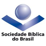 Sociedade Bíblica do Brasil (S.B.B)