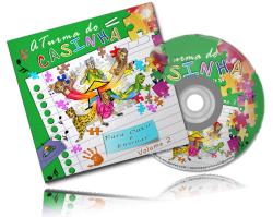 cd_2 copy